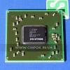 216-0774009 видеочип ATI Mobility Radeon HD 5470 (с резистором)