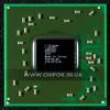 216-0774191 видеочип ATI Mobility Radeon HD 6330 (замена аналог 216-0774207)