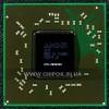 216-0833000 видеочип ATI Mobility Radeon HD 7670M