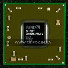 216MQA6AVA12FG RS690M северный мост AMD