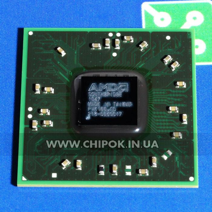 218-0660017 южный мост AMD/ATI SB71