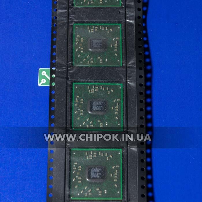 218-0697020 южный мост AMD/ATI