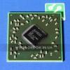 218-0755042 южный мост AMD