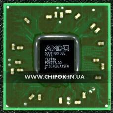 218S7EBLA12FG южный мост AMD/ATI SB700