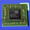 AM6310ITJ44JB процессор для ноутбука AMD A6 6310 BGA769