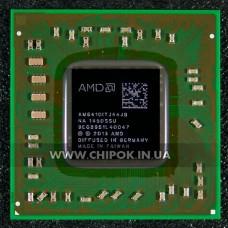 AM6410ITJ44JB процессор AMD для ноутбука A8 6410