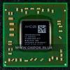 EM2500IBJ23HM процессор для ноутбука AMD E1-2500
