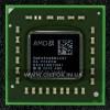 EME350GBB22GT процессор для ноутбука AMD E-350