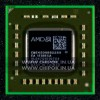 EME450GBB22GV процессор для ноутбука AMD E-450