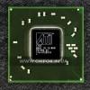 216-0728018 (M92-S2 XT) видеочип ATI Mobility Radeon HD4550 BULK* 17+