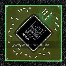 216-0729042 видеочип ATI Mobility Radeon HD4650 BULK*