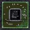 216-0749001 видеочип ATI Mobility Radeon HD5470 BULK* 17+