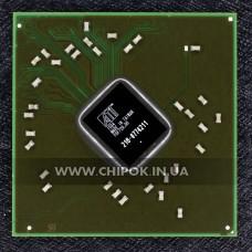 216-0774211 видеочип ATI Mobility Radeon HD 6370 BULK*