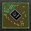 216-0809000 видеочип ATI Mobility Radeon HD6470M
