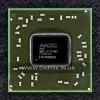216-0809024 видеочип ATI Mobility Radeon HD 6470M BULK* 16+