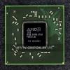 216-0833002 видеочип ATI Mobility Radeon HD 7650 BULK*