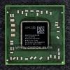 AM5200IAJ44HM процессор AMD для ноутбука BULK*