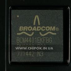 BCM4401EKFBG