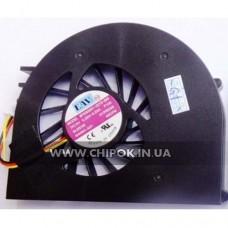 Вентилятор CPU Dell N5110, 15R, L702X, M5110 WF60090V1-C210-G99