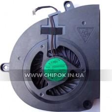 Вентилятор CPU Acer 5750, 5750Z, 5755, 5350, 5750G, 5755G, P5WS0, P5WE0 KSB06105HA, 23.R9702.001, DC280009KA0