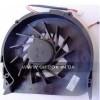 Вентилятор CPU Acer 5536 MG60090V1-Q000-S99
