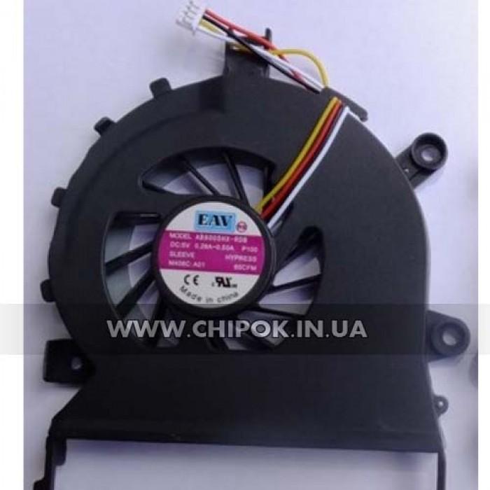 Вентилятор CPU Acer 5820T, 5745 AB8005HX-RDB