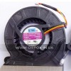 Вентилятор CPU Samsung R458, R408,R410,R453,R460,R455,RV408, R509, R519 BA31-00062A,KDB0705HA-WA33