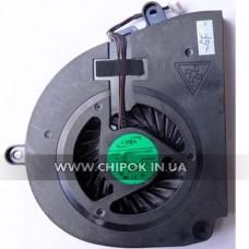 Вентилятор CPU Asus M50,M50V,M50SV,M50SA,G50V,G50,VX5,G60, G60VX, X55 F7U0 DFS531205MH0T,KDB05105HB -7F36