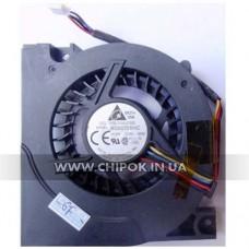 Вентилятор CPU Asus X51 BSB0705HC