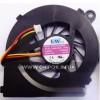 Вентилятор CPU HP PAVILION G4-1000, G4-1100, G4-1200, CQ42, G42