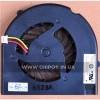 Вентилятор CPU HP CQ50, CQ60, G60, G60-1000 MCF-W11BM05