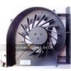 Вентилятор CPU HP CQ61G61CQ70CQ71G71 XS10N05YF05V-BJ001