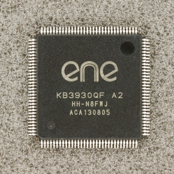 KB3930QF A2