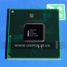 BD82HM55 SLGZS северный мост Intel