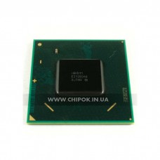 BD82HM70 SJTNV Intel Mobile Express Chipset
