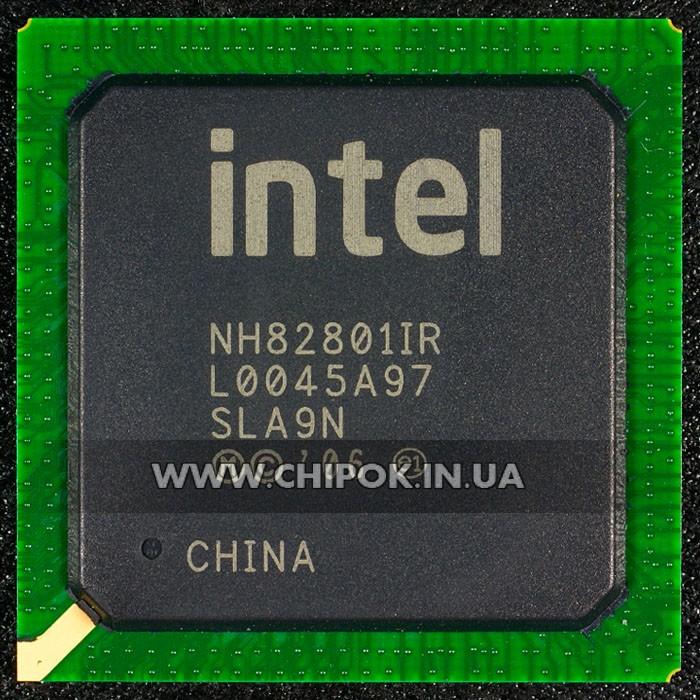 NH82801IR