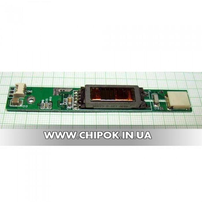 Инвертор LCD 1 лампа