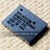 BCM5976C1 контроллер тачскрина сенсорного экрана для Apple iPhone 5S