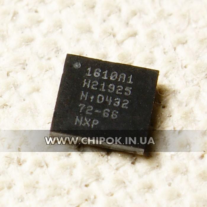 CBTL1610A1 контроллер зарядки и USB для Apple iPhone 5S 5C