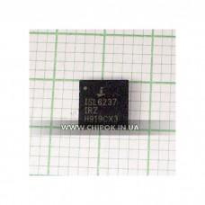 ISL6237 IRZ Main Power Supply Controllers