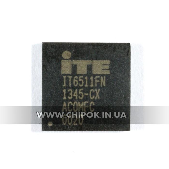 IT6511FN CXA