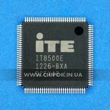 IT8500E(BXA)