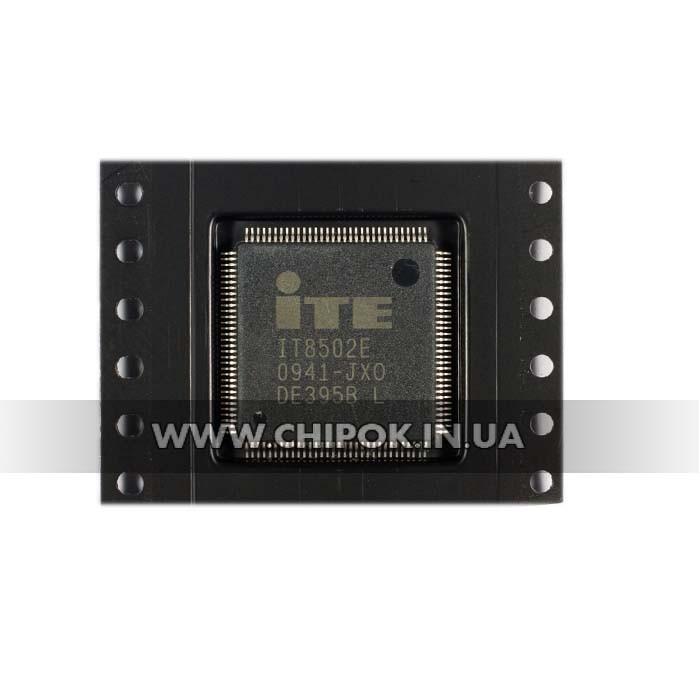 IT8502E(JXO)