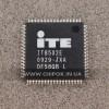 IT8502E(JXA)