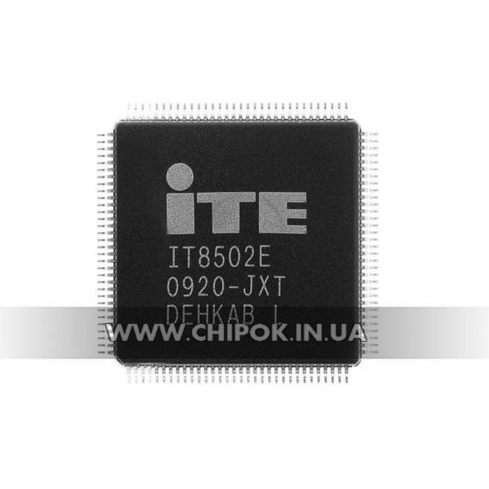 IT8502E(JXT)