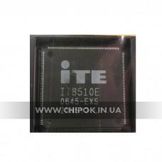 IT8510E(EXS)