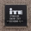 IT8512E (JXT)