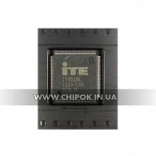 IT8518E(CXS)