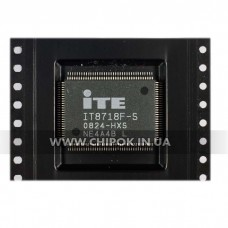IT8718F-S(HXS)