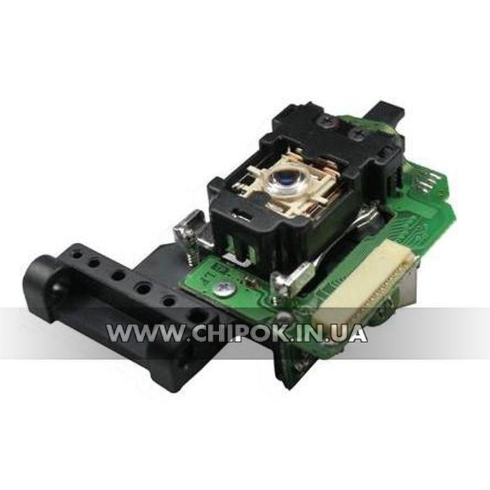 Головка лазерная SAMSUNG SOH-DL3CH 24pin